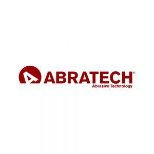 ABRATECH S.r.l.