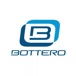 BOTTERO S.p.A.