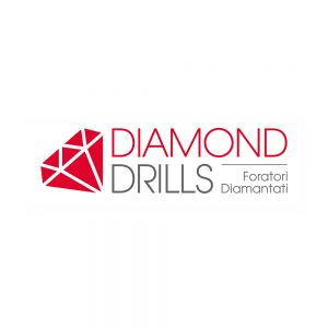 DIAMOND DRILLS DI FABRIZIO E DAVIDE GALLI S.n.c.
