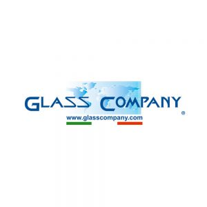 GLASS COMPANY S.r.l.