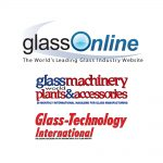 GLASS TECHNOLOGY INTERNATIONAL
