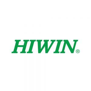HIWIN S.r.l.
