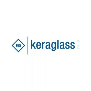 KERAGLASS INDUSTRIES S.r.l.