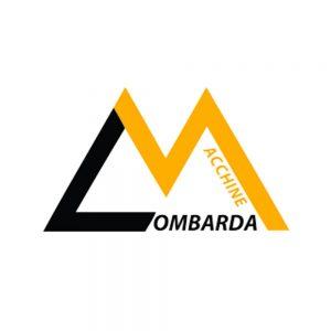LOMBARDA MACCHINE S.a.s.