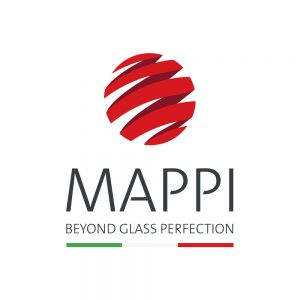 MAPPI INTERNATIONAL S.r.l.