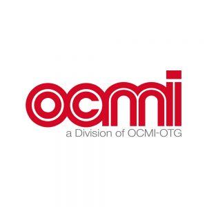 OCMI-OTG S.p.a.