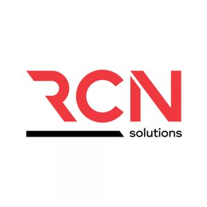R.C.N. SOLUTIONS S.r.l.