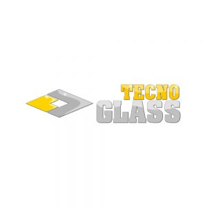 TECNO GLASS S.r.l.