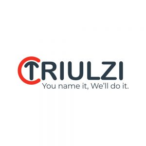 TRIULZI CESARE SPECIAL EQUIPMENTS S.r.l.