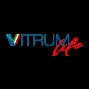 VITRUM Life