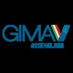 GIMAV